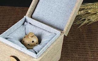 王军:包装创新在于满足人与货物间的关系