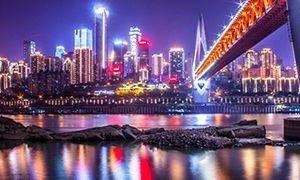 凤凰艺术与中国光大战略合作再添新篇