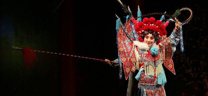 《2017年度中国艺术发展研究报告》首发