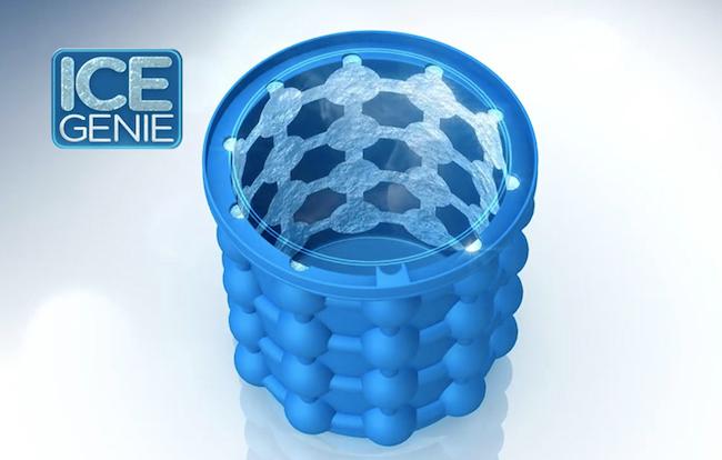ice_genie-2