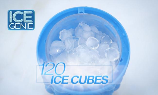 ice_genie-4
