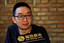 专访丨赵要「一万平方米」覆盖工体