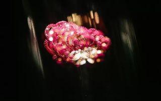 用一个世纪告诉你 珠宝为何迷人