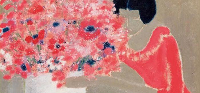 《尚塔尔的玫瑰花》:一种
