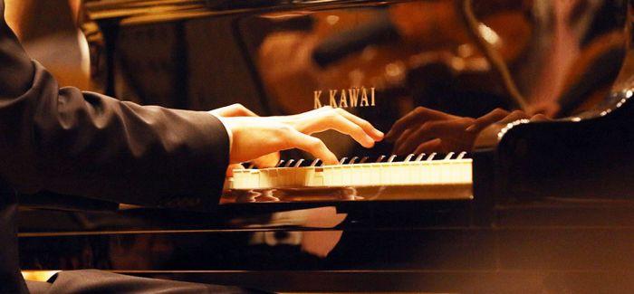 致敬钢琴艺术:文化之旅让古典音乐繁荣