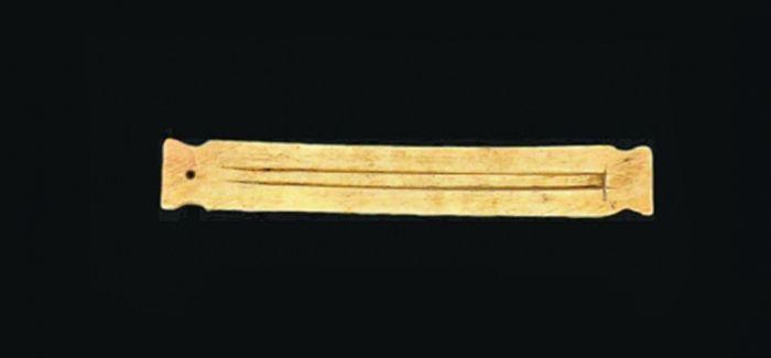 口弦琴:来自远古时代的乐声