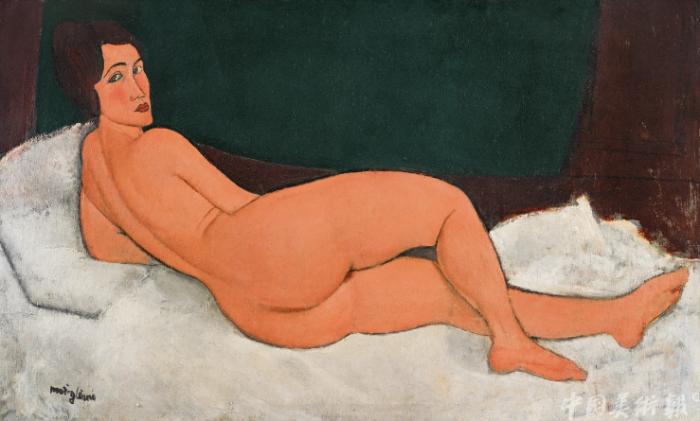 第三方保证模式成为西方艺术品拍卖中常见的一种艺术金融模式