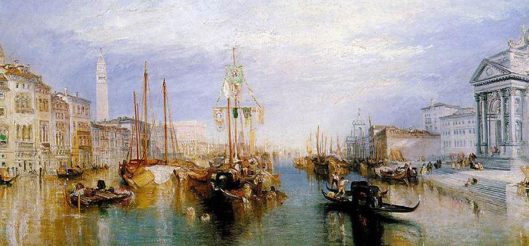 英国皇家艺术研究院这250年都发生了什么