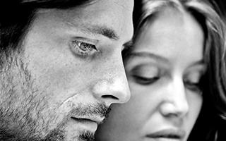 话剧《婚姻生活》 为你开启法式的浪漫