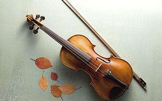 PALM 2018北京国际乐器展在京举办