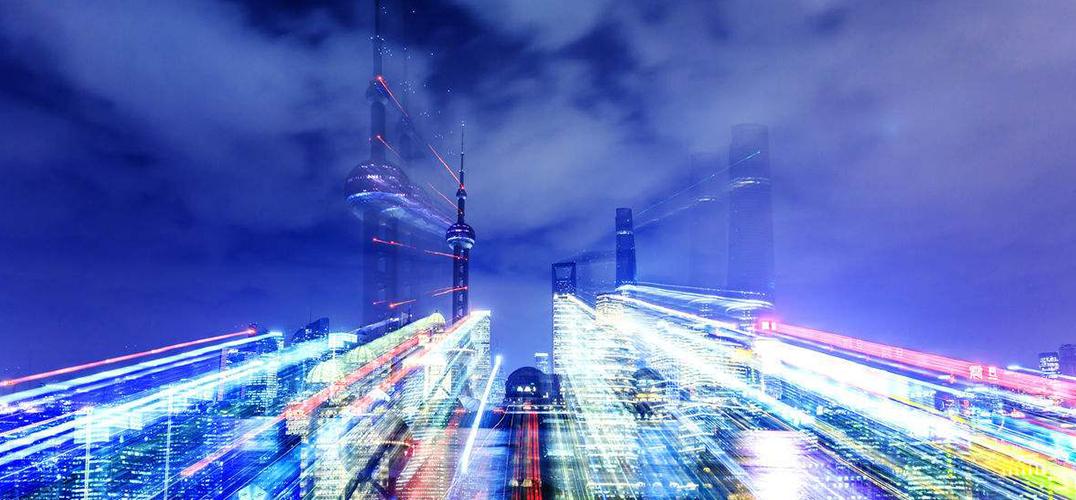 东京上海gdp_欧阳捷 城市竞争,靠人才 更靠格局 上