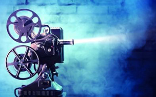公益培训助力网络电影的创新之路