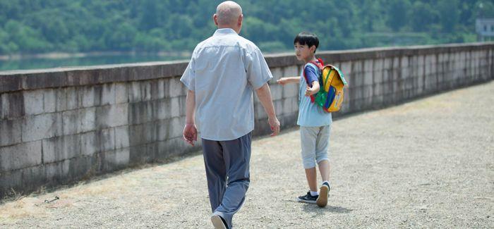 《西小河的夏天》:成长是个缓慢的过程