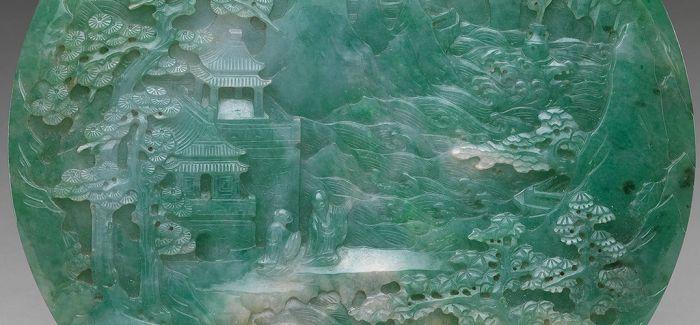 考古:填补文明的空白