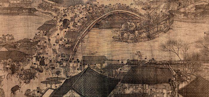 故宫博物院里十件珍贵的文物
