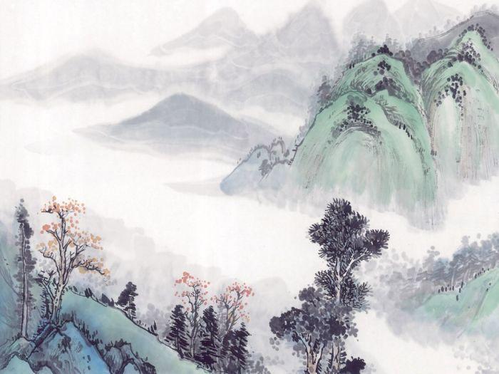 zhongguobimoshanshuihuabizhi_472686_2