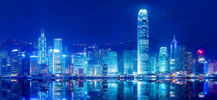 中国世界文化遗产珍贵图片在港展出