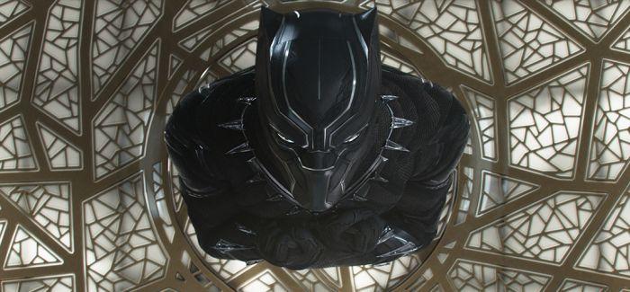 《黑豹》的超能力到底是什么?