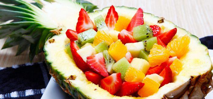 """水果中的""""爱马仕"""""""
