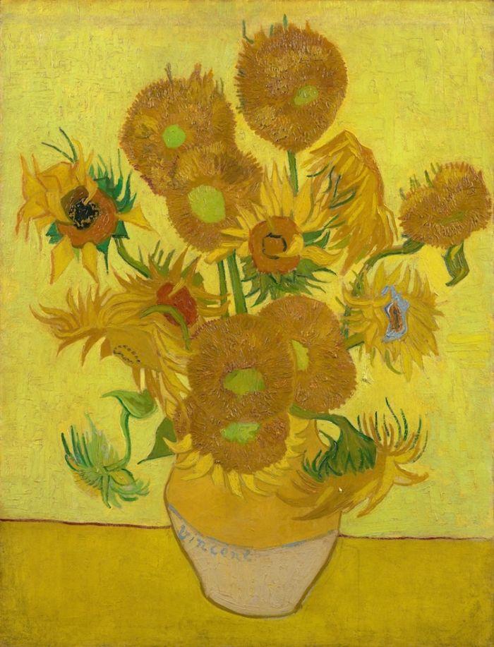 flower-art-11