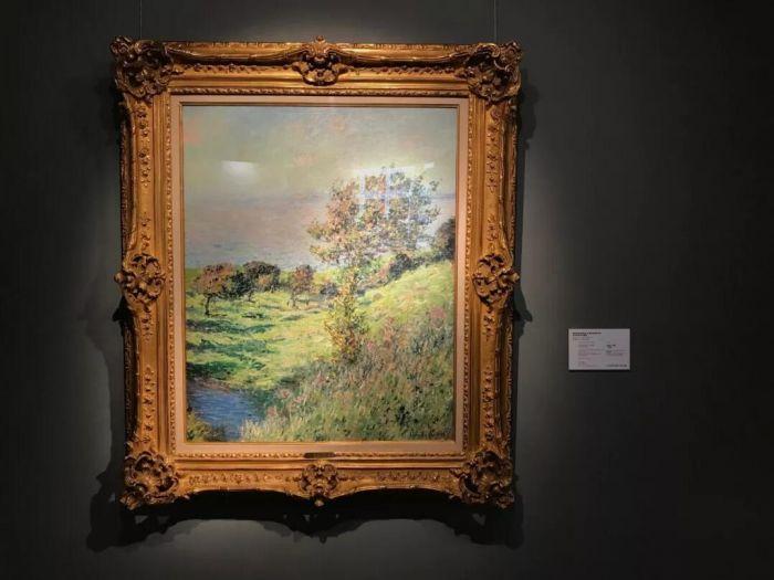 香港佳士得艺廊将举行一系列精彩的预展及私人洽购展览