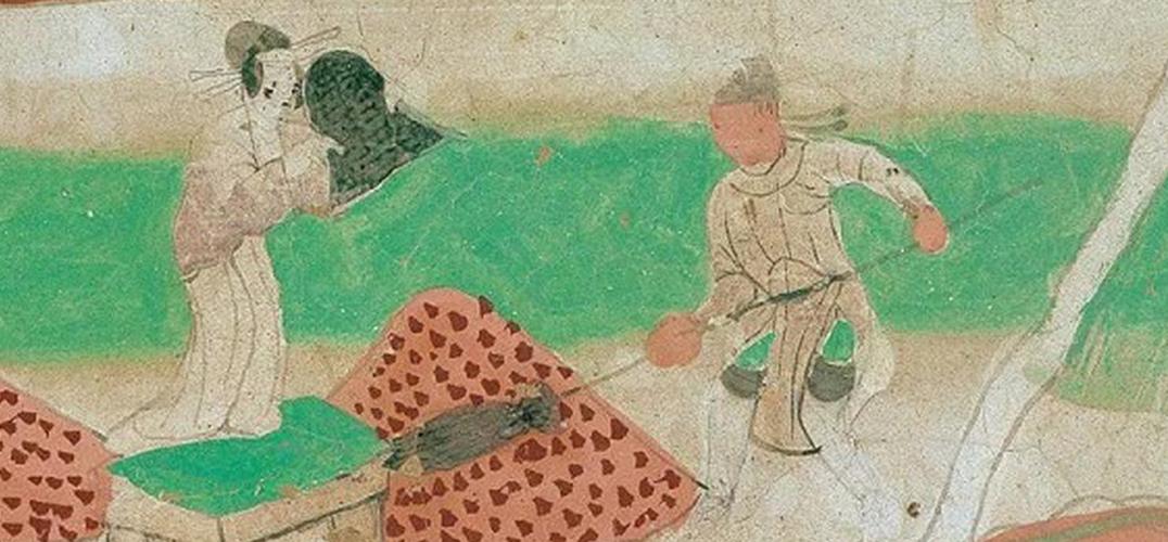 千年之前的芒种习俗是怎样的