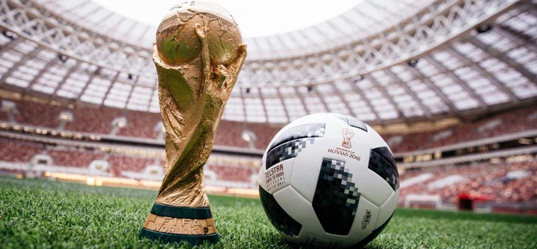 历届世界杯的足球 你心属哪一个?