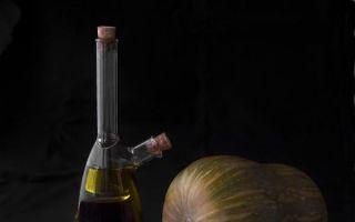 油醋瓶里有乾坤