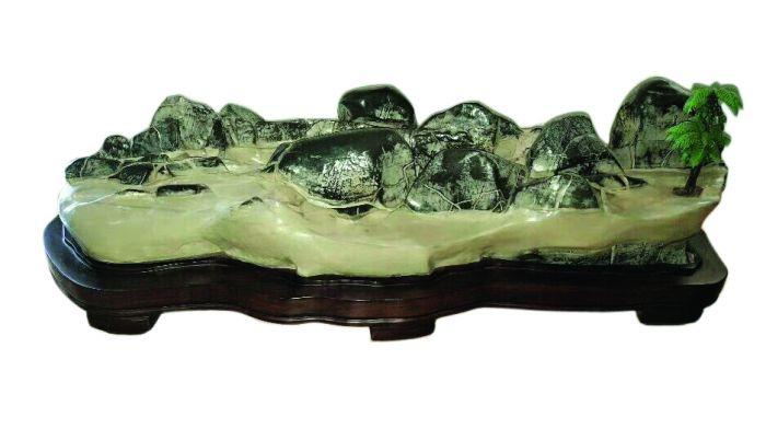图片1 山形石