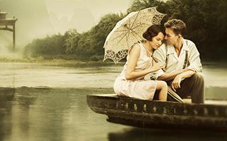从电影中看上海的变迁