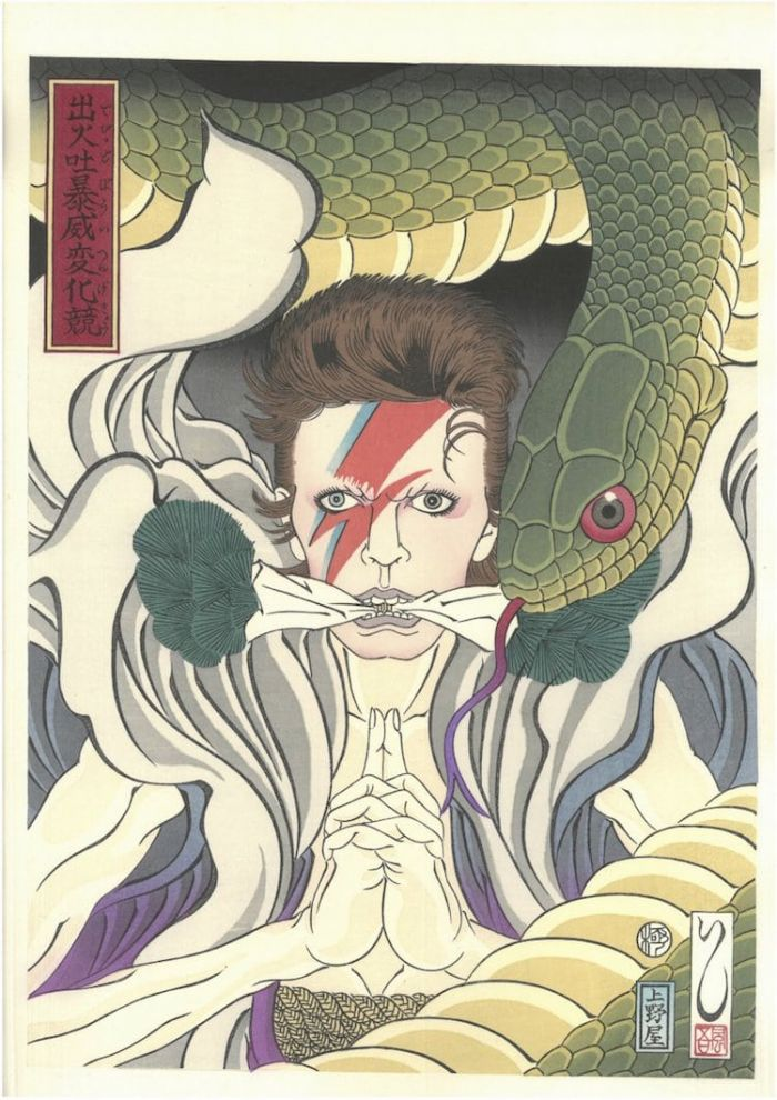 david-bowie-wood-block-prints-2
