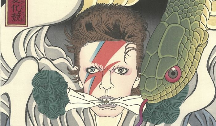 david-bowie-wood-block-prints-1