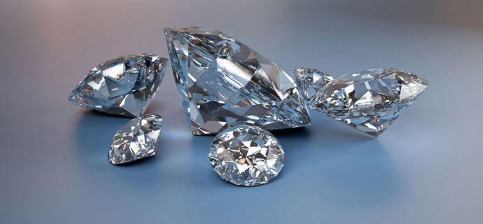 人造钻石来了! 钻石会转为消费降级么