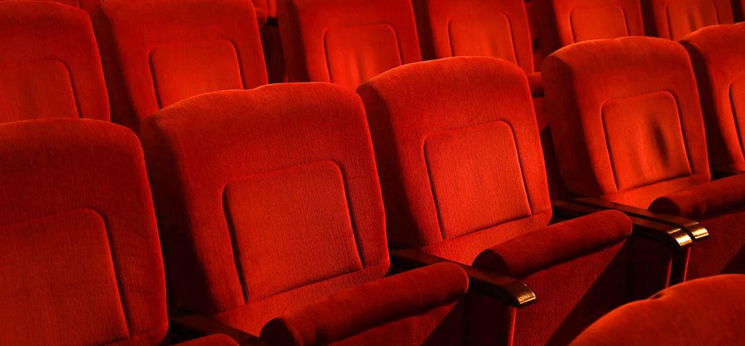 "Moviepass:""无限量观看""再次颠覆电影业?"