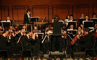 让中国古典音乐传播得更远