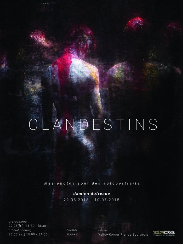 Damien_Clandestin_einvite