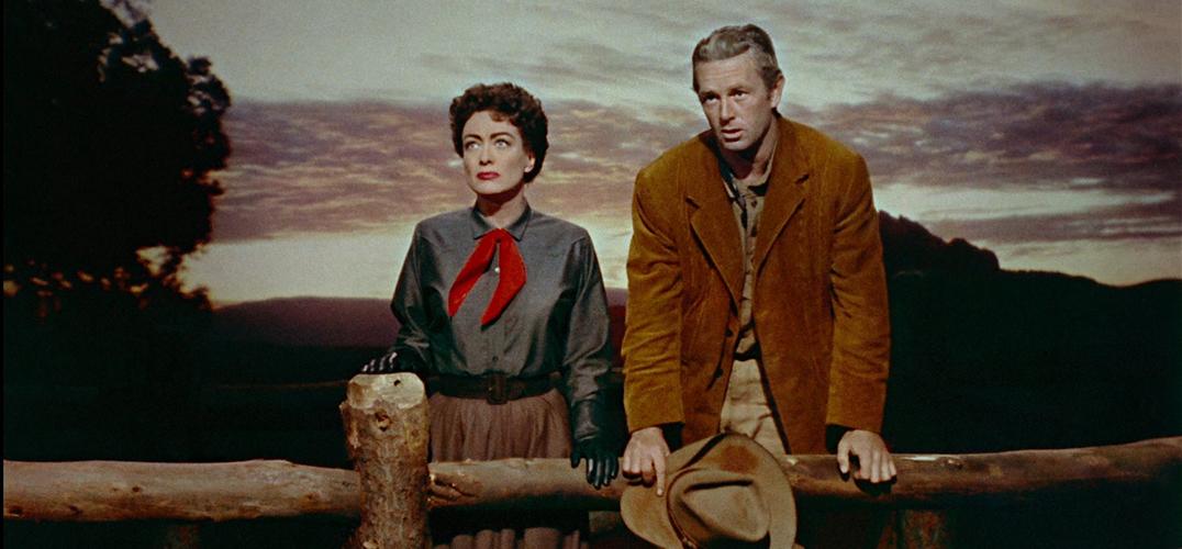 《荒漠怪客》把电影推到文本不能够到的地方