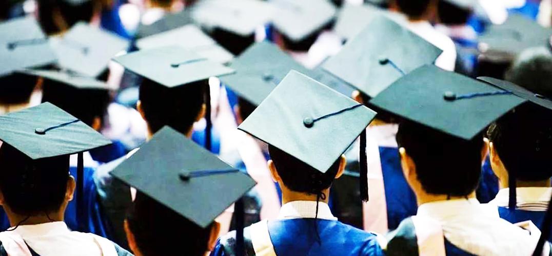 毕业拍丨清华艺术生之市场初体验