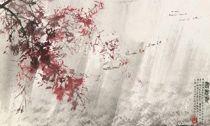 中国书画闪耀大观夜 十件作品成交价过千万