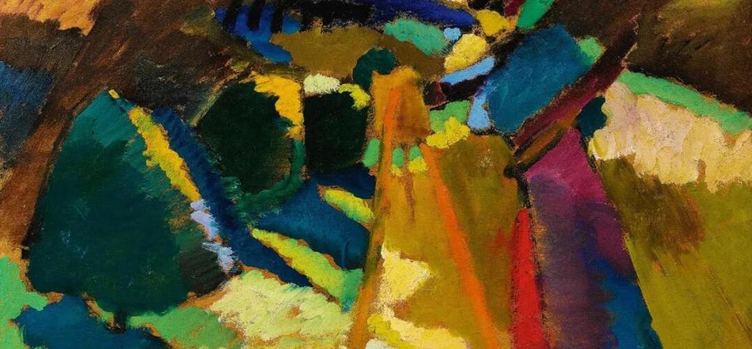 毕加索肖像画以3610万美元成交