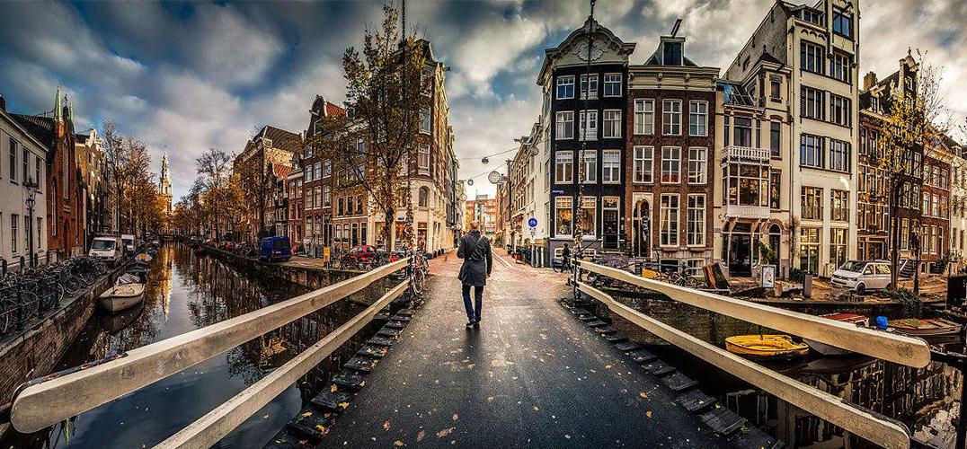 在这里你可以快速了解荷兰