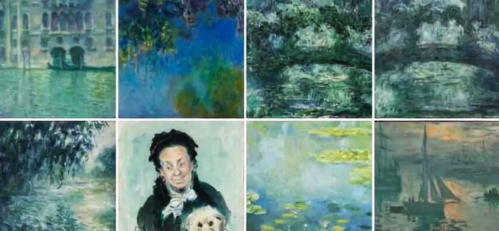 AI技术下的艺术会带来文化极权主义吗?
