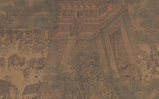 北宋的城镇化很拉轰丨《清明上河图3.0》