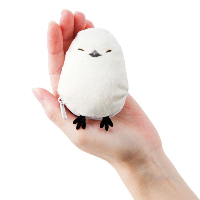 bird-17