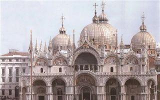 意大利:一座行走的活文物