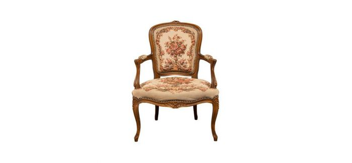 这把椅子到底有多舒服?