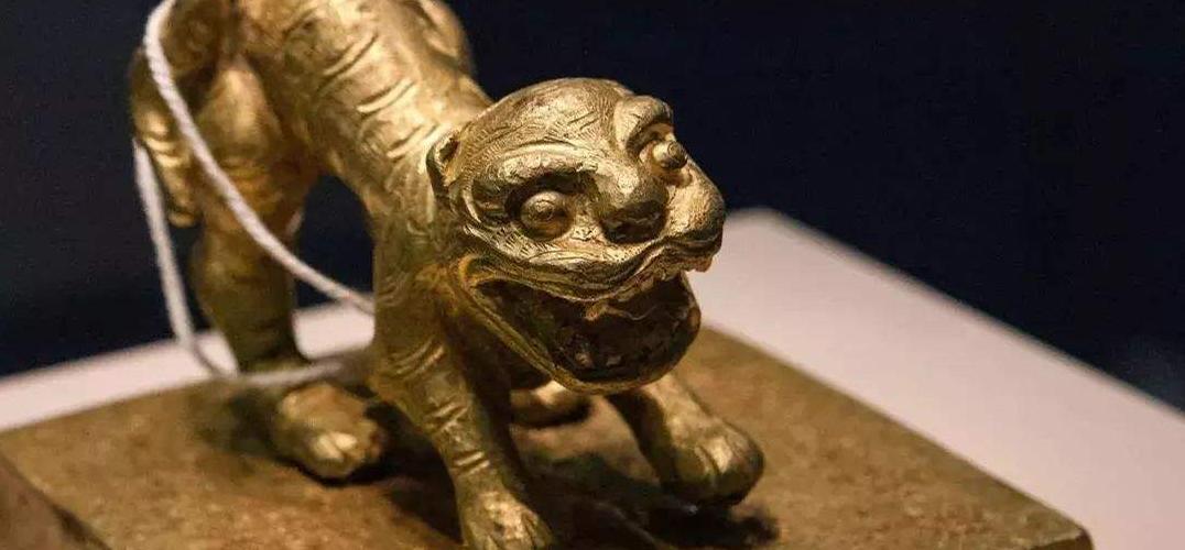 """张献忠""""江口沉银""""亮相中国国家博物馆"""