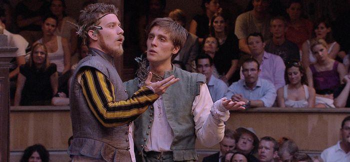 国家大剧院打造古诺歌剧《罗密欧与朱丽叶》
