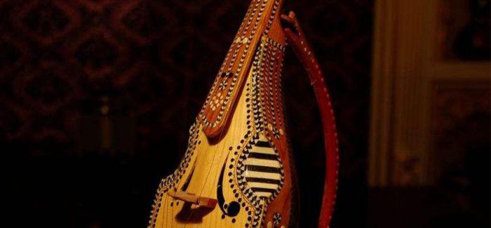 """倍瓷琴让民族乐器有了""""新声音"""""""