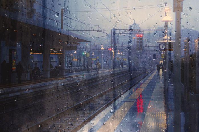 Raindrop-Blues-2